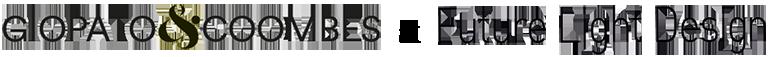 Giopato & Coombes Logo